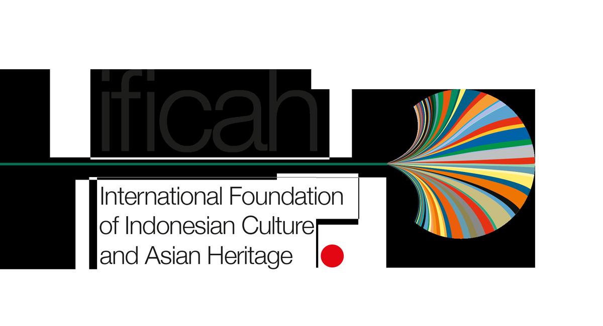 IFICAH Virtueller Rundgang